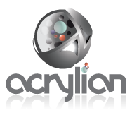 Accueil : Acrylian, implants intra oculaires hydrophobes